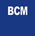 BCM_Logo_sm