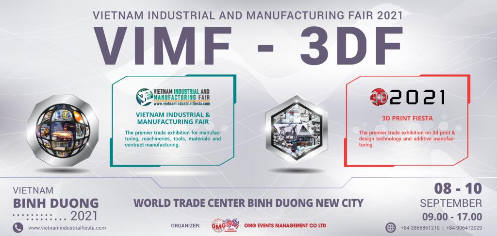 banner-web-VIMF-3DF-2021
