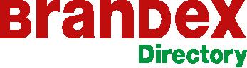 brandex-logo