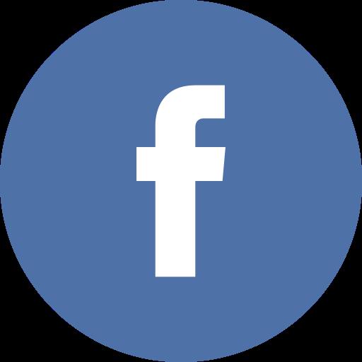 facebook_circle-512