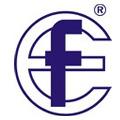 flu-con-enterprises-logo-120x120