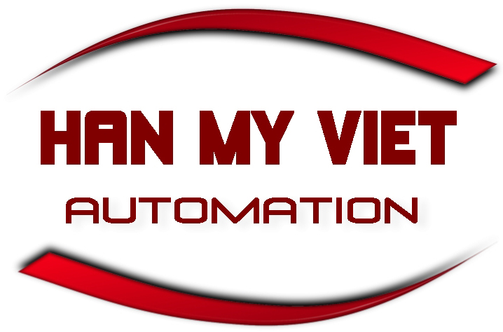 logo-Han-My-Viet