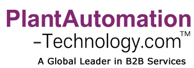 logo PA (1)