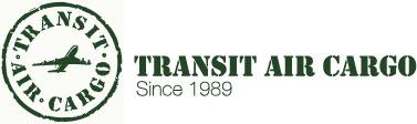 logo-transitaircargo