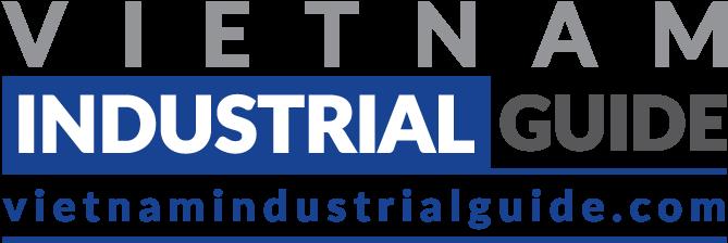logo-vietnamindustrialguide