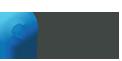 siteid_logo