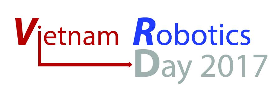 viet nam robotics day 2017-01