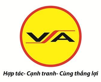 logoVSA_slogan (1)