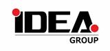 Logo_Idea Group1
