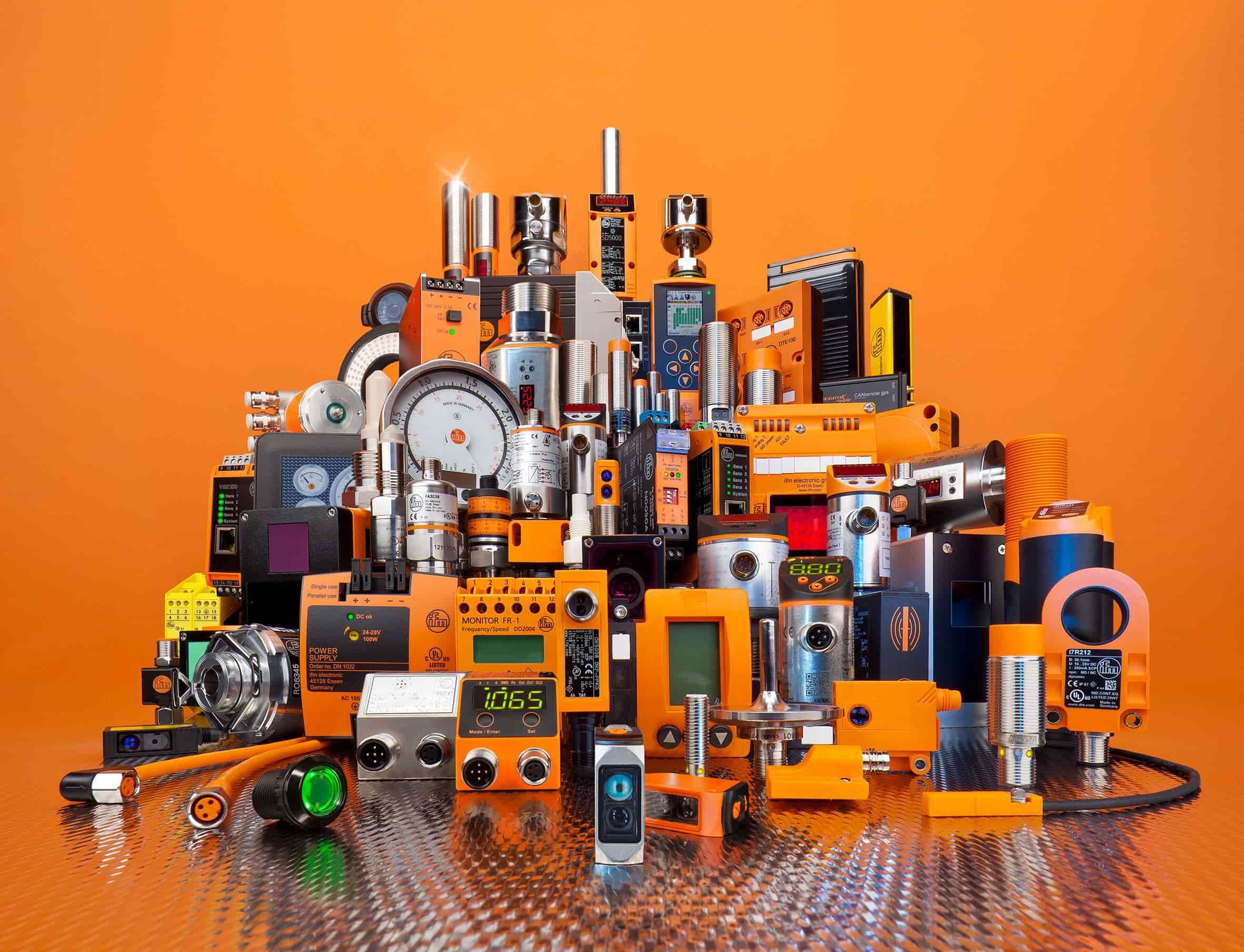 Produktgruppe Gesamt 2014-min