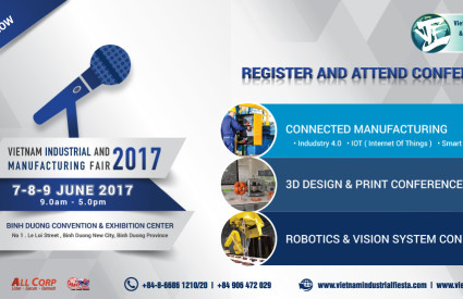 Register&attend-conference-