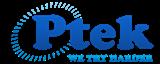 logoPTEK-Medium11