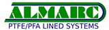ALMARC-logo-v7