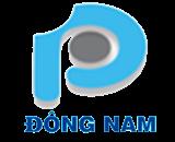 DNam logo1