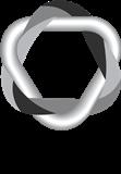 Logo 3drams1