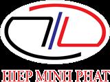 Logo Hiep Minh Phat1