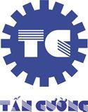 Logo Tan cuong min