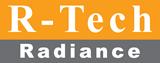 logo RTECH ai