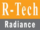 logo-RTECH-ai