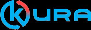 logo-kura1