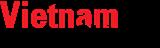 logo vnshipper new (1)