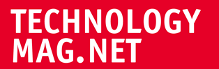 logo_techonologymag_high1