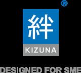 Logo-Kizuna1