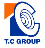 Logo TC GROUP1