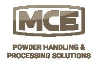 MCE_Logo_02-01