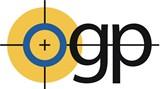 OGP logo1