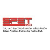 SPET logo1