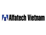 logo-Alfatech