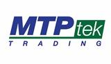 logo MTP Final