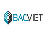 BACVIET-LOGO