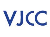 VJ-logo-300x37
