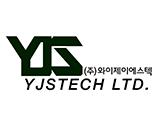 YJtech
