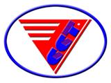 cadcam-logo