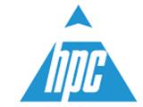 haophuong-logo