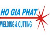 hogiaphat logo