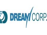 logo dearmcorp