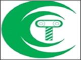 logo-tinthanhcong