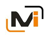 me-dinh-logo