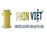 phinviet logo