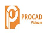 procad logo