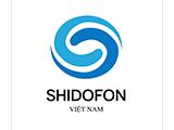 shidofon