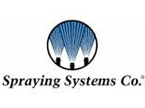 spraying-system