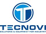tecnovi logo