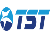 thanhcong logo