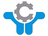 ttctech logo