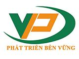 vietphat